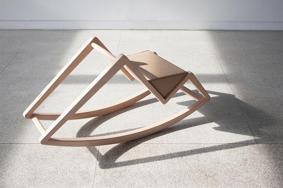 2016 宜蘭椅設計大賞