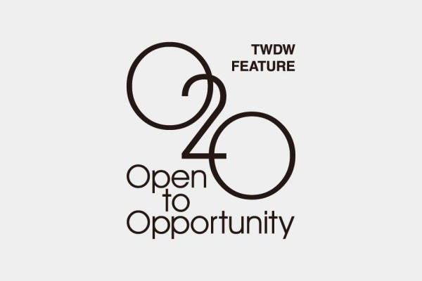 TWDW FEATURE – O2O / Open to Opportunity