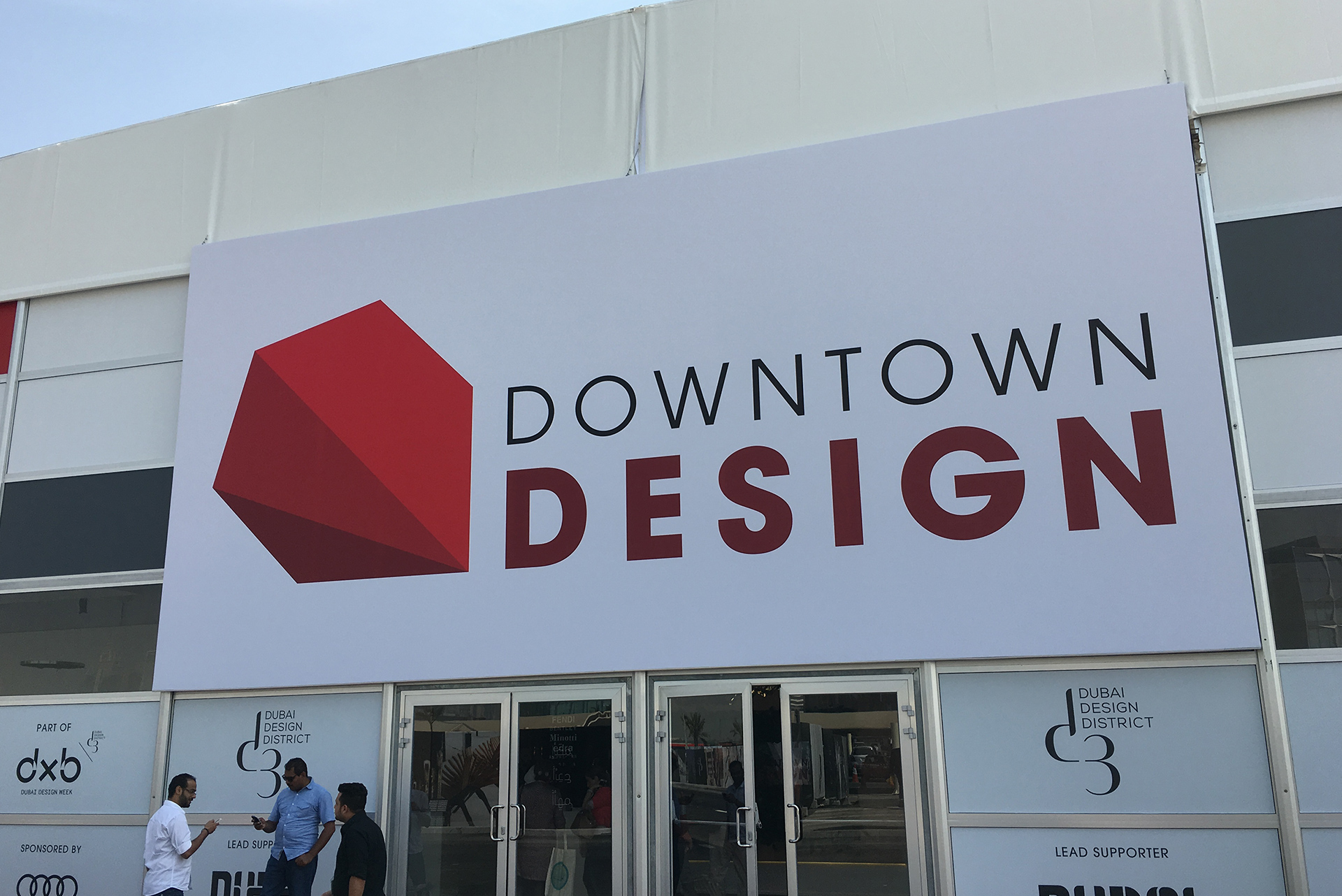 downtowndesign5